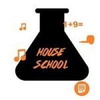 House school lab