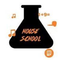 House school lab
