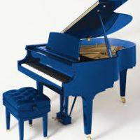 PIANOFORTE CORSO